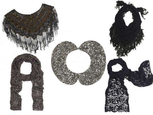 Zara Holiday 2011