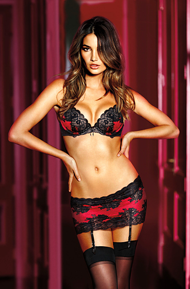 Victoria's Secret Holiday Collection
