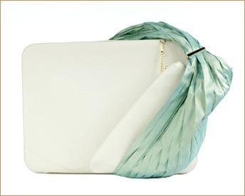 Kobieca torba na laptopa Lloyd