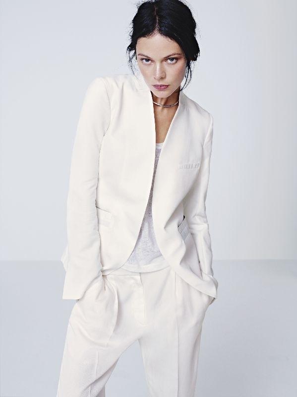 H&M - wiosna 2012