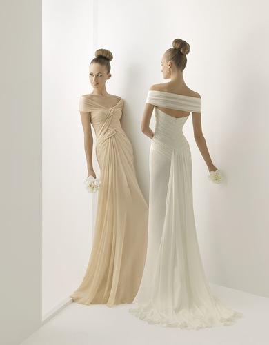 Rosa Clara Soft Collection