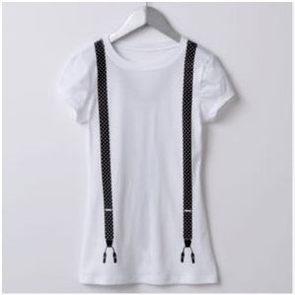 Nowa linia ubrań Avril Lavigne