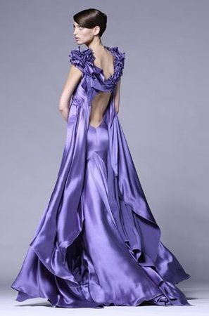 Atelier Versace 2008