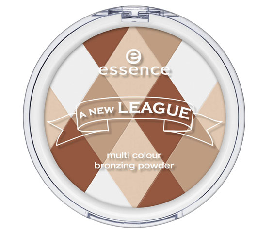 Nowa liga w wydaniu Essence