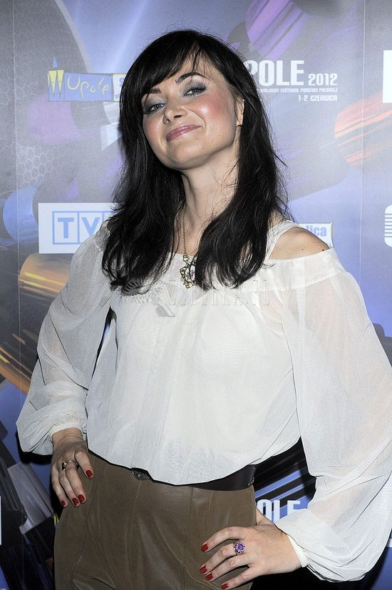 Ada Rusowicz czy Natalia Kukulska? (FOTO)