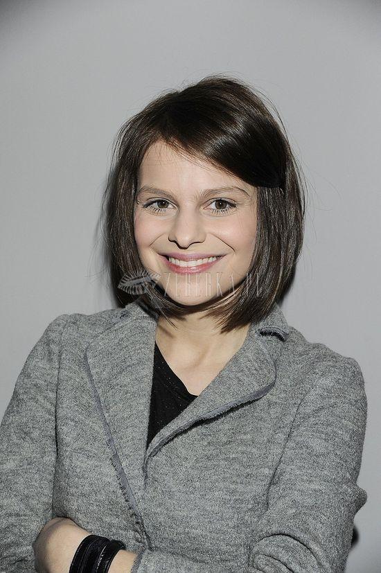 Nowa fryzura Ady Szulc (FOTO)