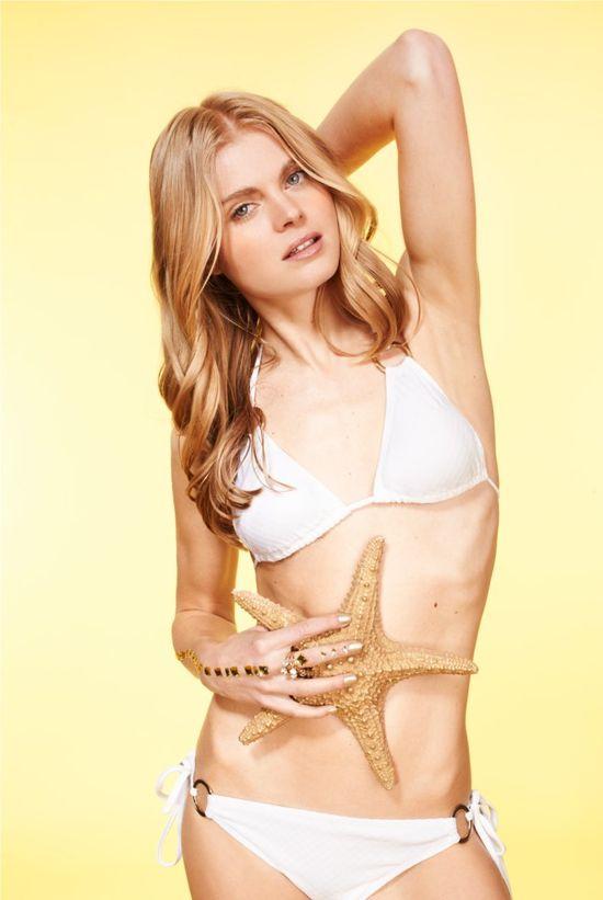 Kolekcja bikini od Tally Weijl (FOTO)