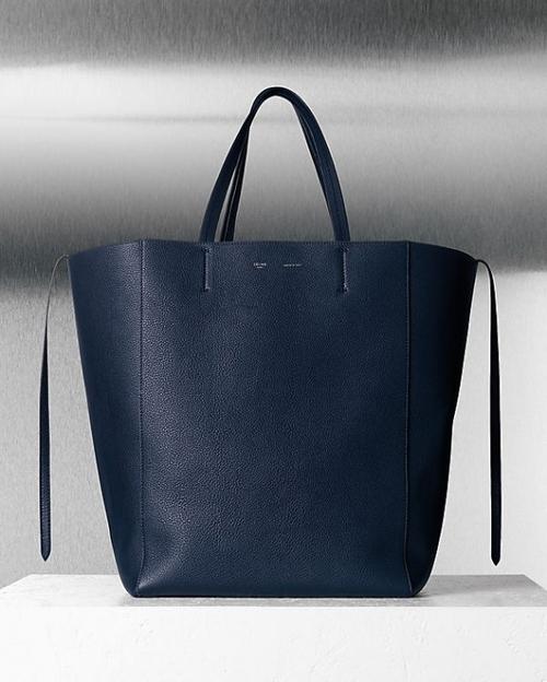 Jesienne torebki od Celine (FOTO)