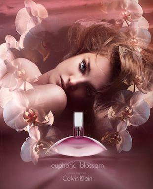 Jak projektuje się flakony perfum?