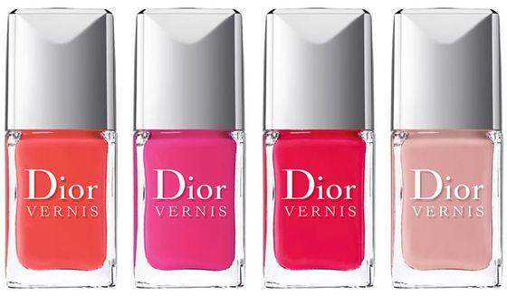 Kolekcja Dior Addict Extreme (FOTO)