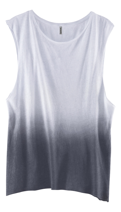 H&M Divided Grey (FOTO)