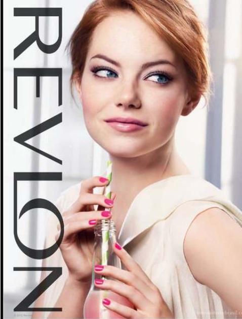 Revlon ColorStay – długotrwałe lakiery do paznokci