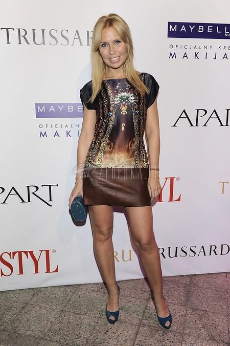 Plebiscyt Doskonałość Mody 2011 (FOTO)