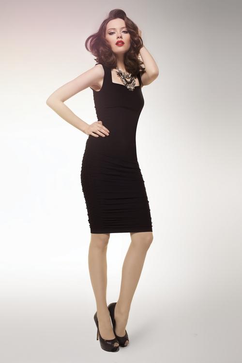 Black or white – nowa kolekcja Gatta Bodywear