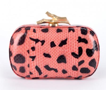 Bajkowe torebki z kolekcji Givenchy (FOTO)