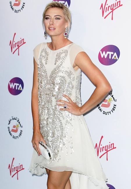 Gwiazdy w białych sukienkach (FOTO)