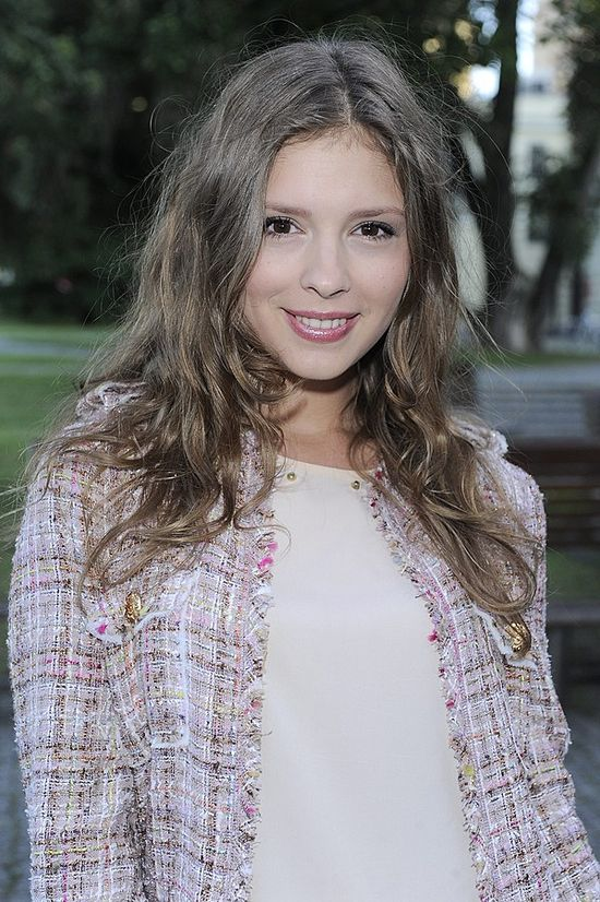Halejcio kontra Sienkiewicz (FOTO)