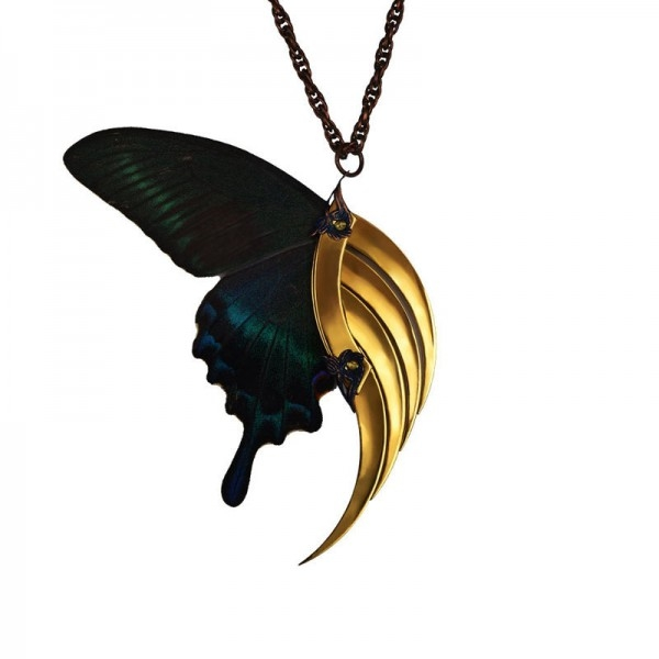 Oryginalna biżuteria Harem Royal