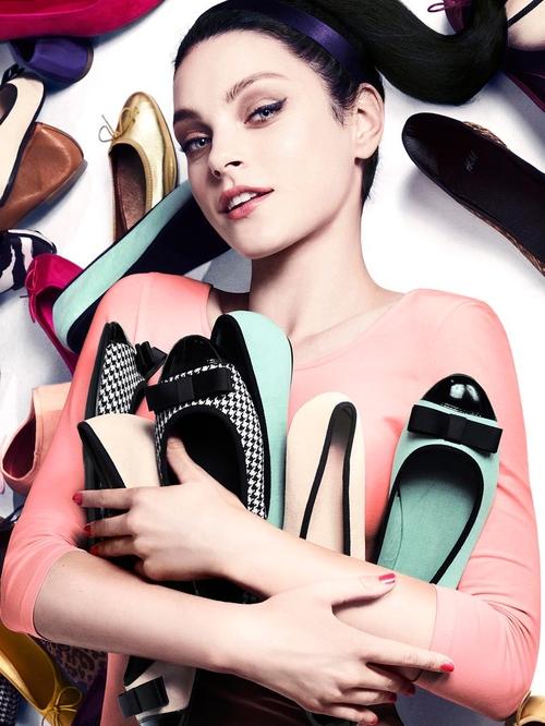 Nowe jesienne akcesoria od H&M (FOTO)