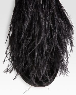 Bobbi Kristina Brown w seksownej małej czarnej (FOTO)