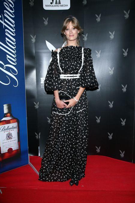 Julia Pietrucha nie lubi stylu glamour