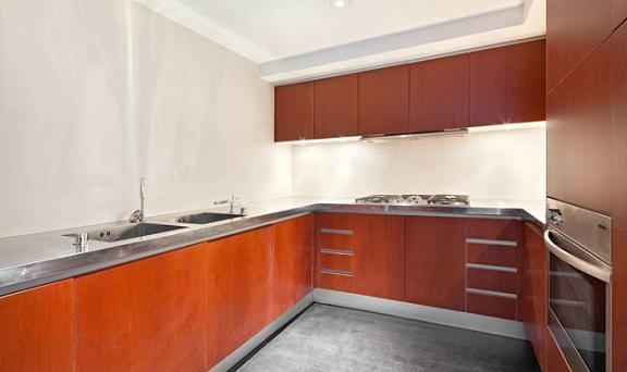 Karl Lagerfeld sprzedaje swój nowojorski apartament