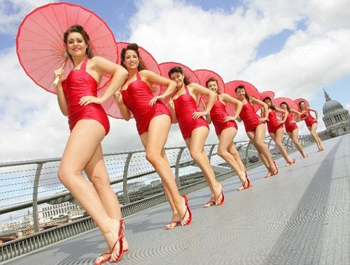 Marka  Kellogg's rezygnuje ze szczupłych modelek!