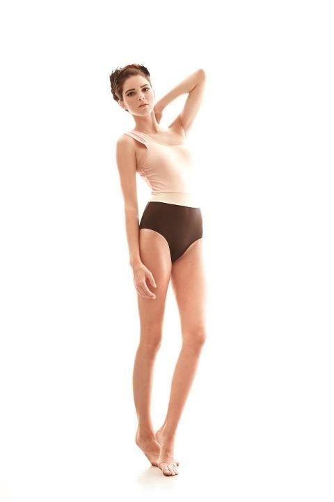 Kendall Jenner po raz kolejny w roli modelki