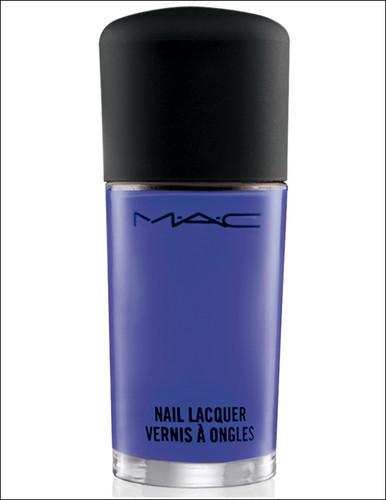 Kolekcja Love&Water od MAC