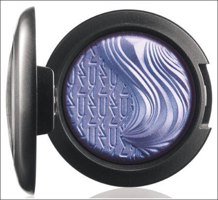 Kolekcja MAC In Extra Dimension (FOTO)