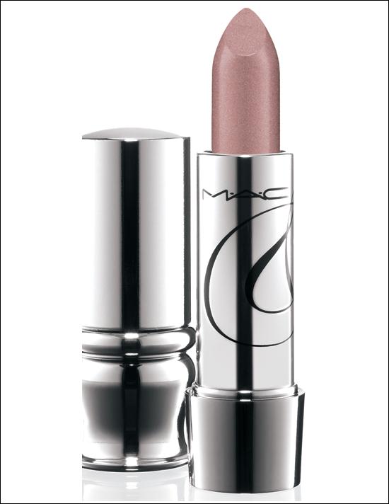 Kosmetyki MAC w wyjątkowej oprawie