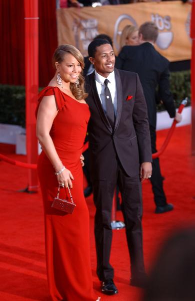 Mariah Carey dumna z nowej sylwetki