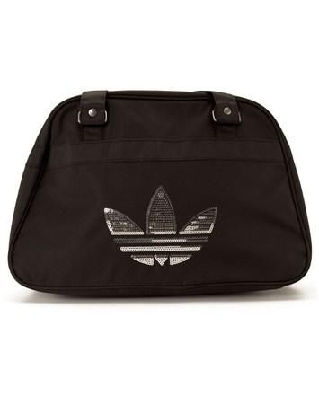 Torby Adidas i duńskie marki w super cenach