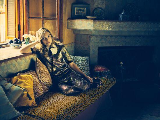 Kampania reklamowa Marni dla H&M (FOTO)