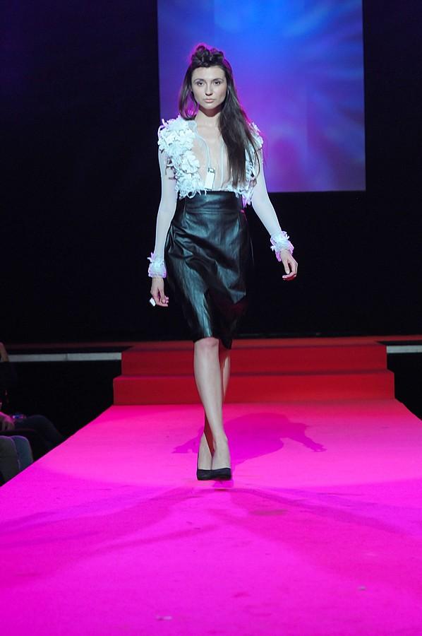 Najnowsze trendy na Designeria - Trendy Show!
