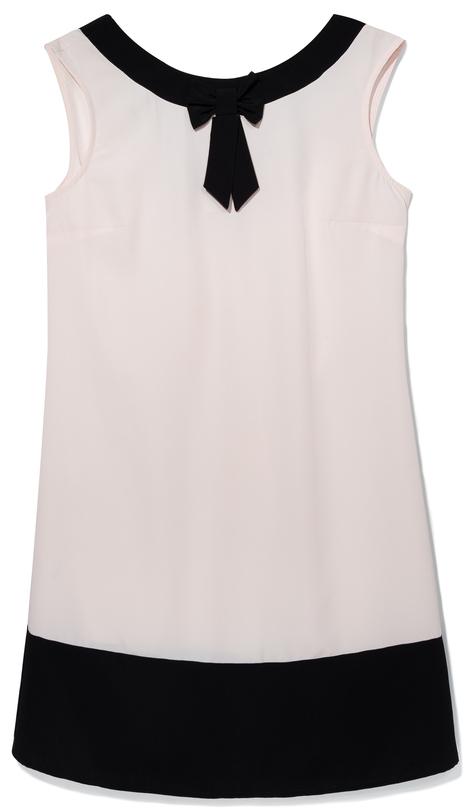 Женская Одежда Мохито Доставка