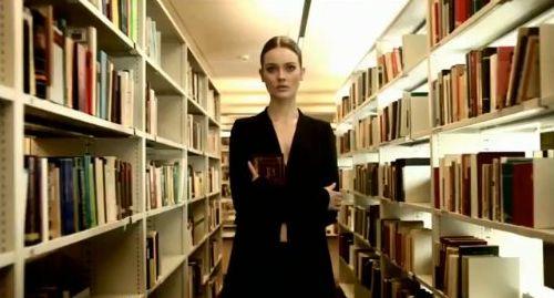 Monika Jagaciak w Take Me (VIDEO)