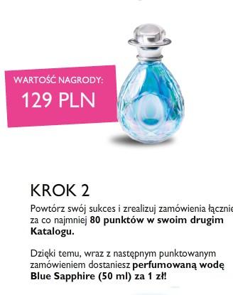 Tańsze kosmetyki z 23% zniżką i nagrody warte 291 zł