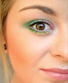 makijaż - makijaże