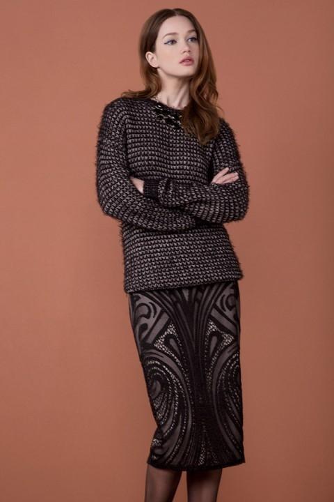 Primark - kolekcja jesień/zima 2012