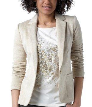 Promod - kolekcja Shimmer In Style (FOTO)