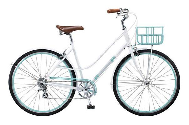 Wygraj modny rower od Zeberki!