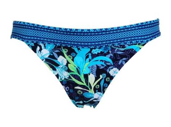 Esotiq - kostiumy kąpielowe lato 2012