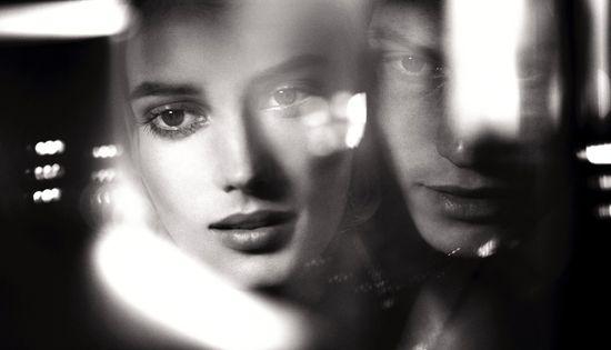 Romantyczna kampania biżuterii od Chanel (FOTO+VIDEO)