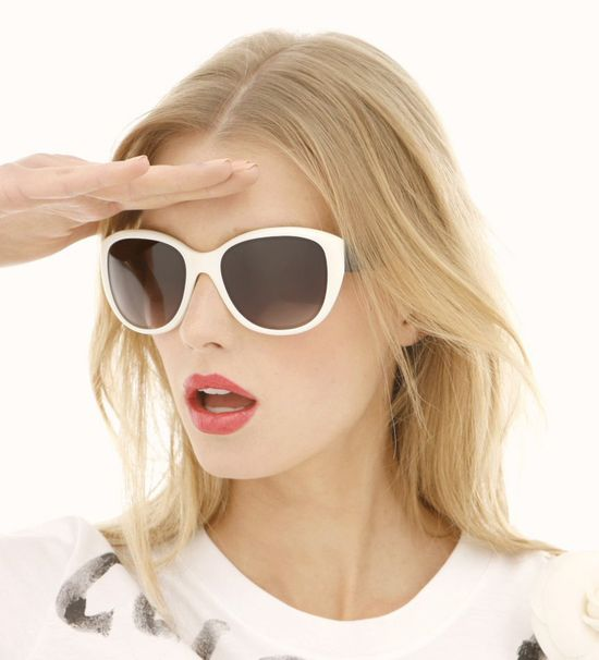 Sigrid Agren twarzą marki Chanel
