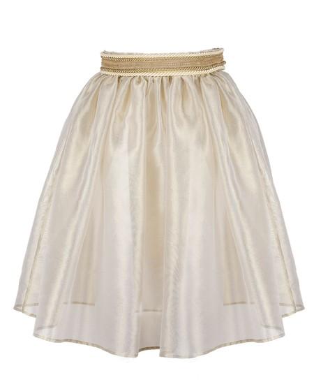 Rozkloszowane spódnice - absolutny hit lata!