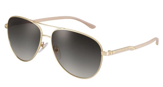 Okulary przeciwsłoneczne od Stelli McCartney (FOTO)