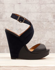 Nowe buty i torebki od Stradivariusa (FOTO)