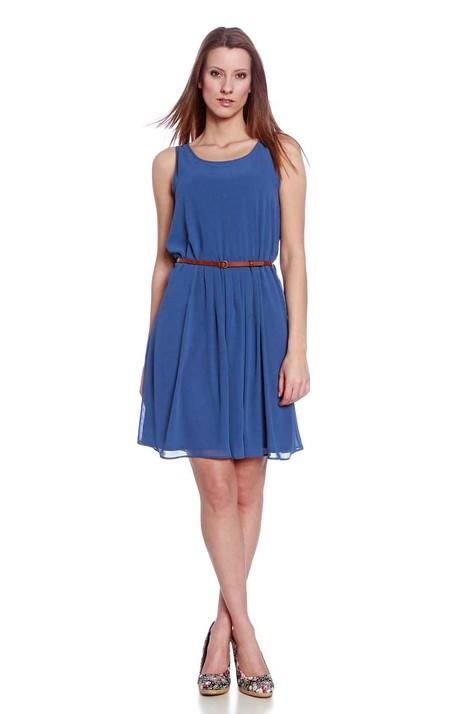 C&A - przegląd sukienek