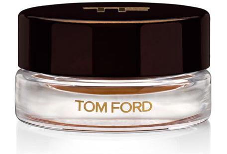 Makijaż na lato według Toma Forda